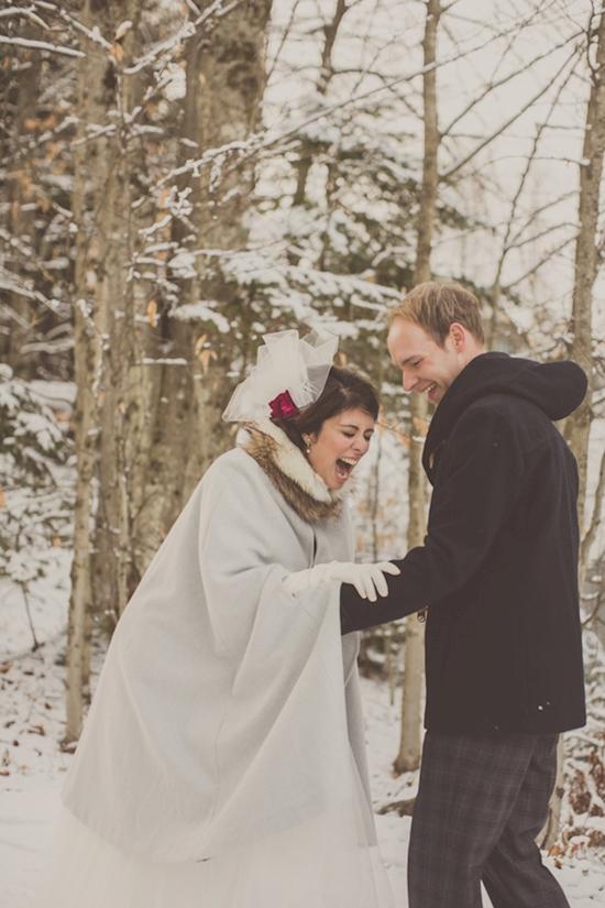 romantické zimné fotky (4)