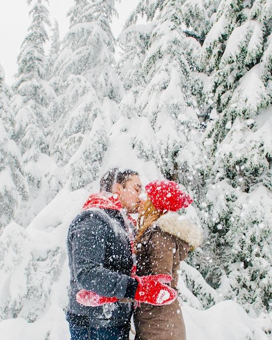 romanticke zimne fotky (5)