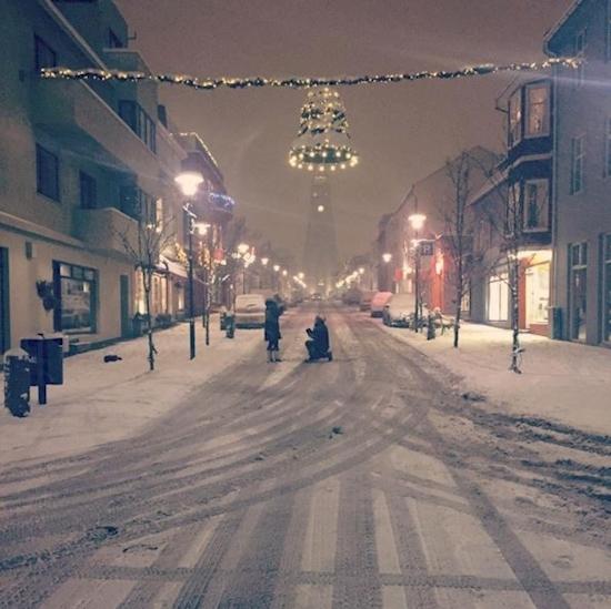 romanticke zimne fotky (6)