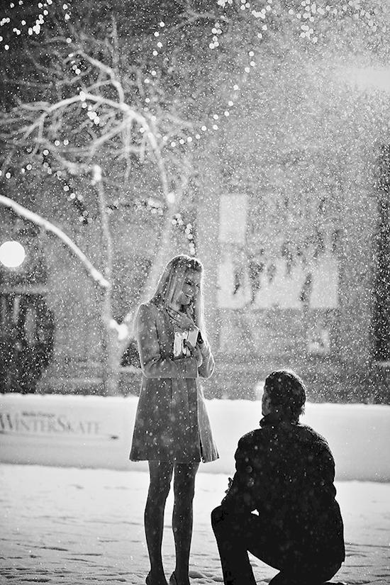 romanticke zimne fotky (7)