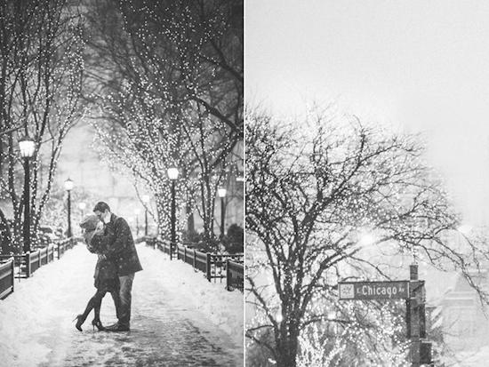 romanticke zimne fotky (8)