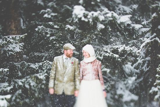 romantické zimné fotky (9)