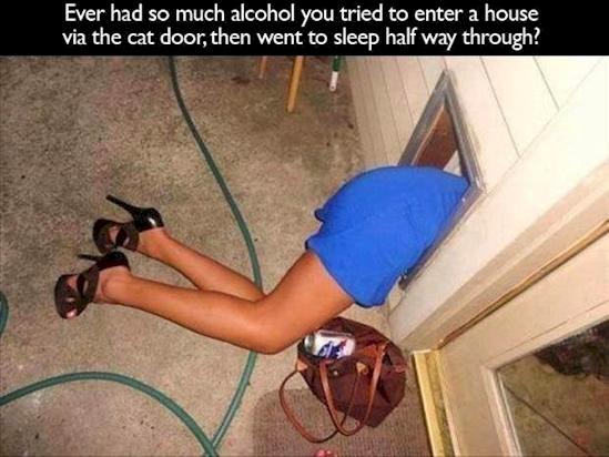 alkohol (17)