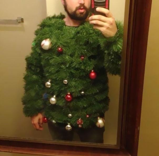 svetre na vianoce (1)