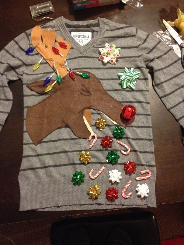 najhoršie vianočné svetre (11)
