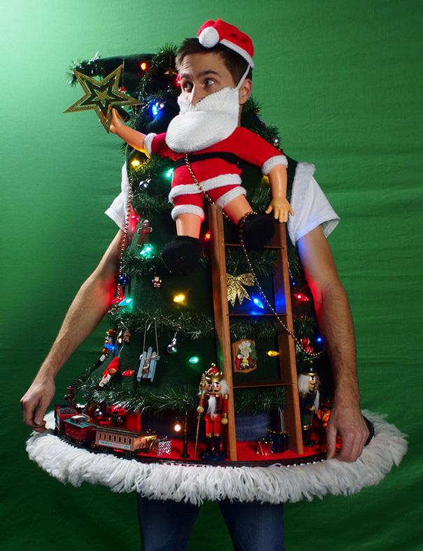 svetre na vianoce (12)