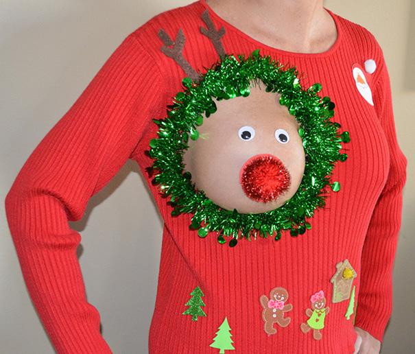 svetre na vianoce (2)