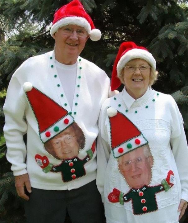 najhoršie vianočné svetre (4)