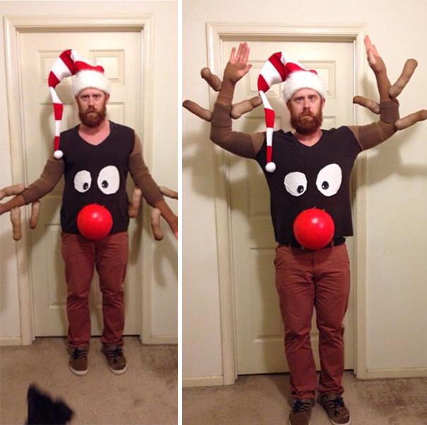 svetre na vianoce (9)
