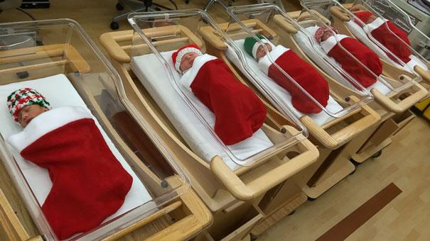 vianoce v nemocnici (1)