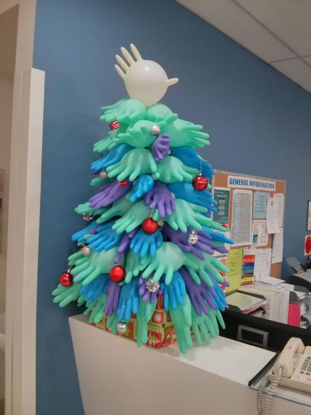 vianoce v nemocnici (3)