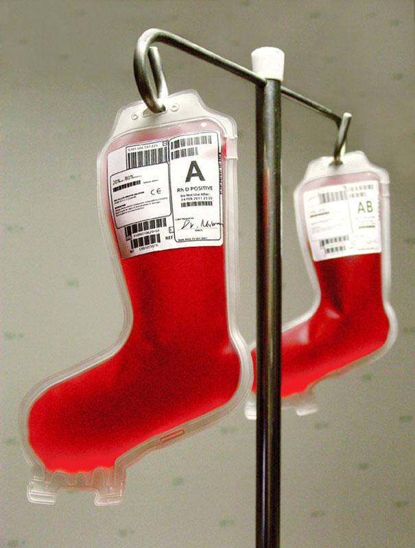 vianoce v nemocnici (4)
