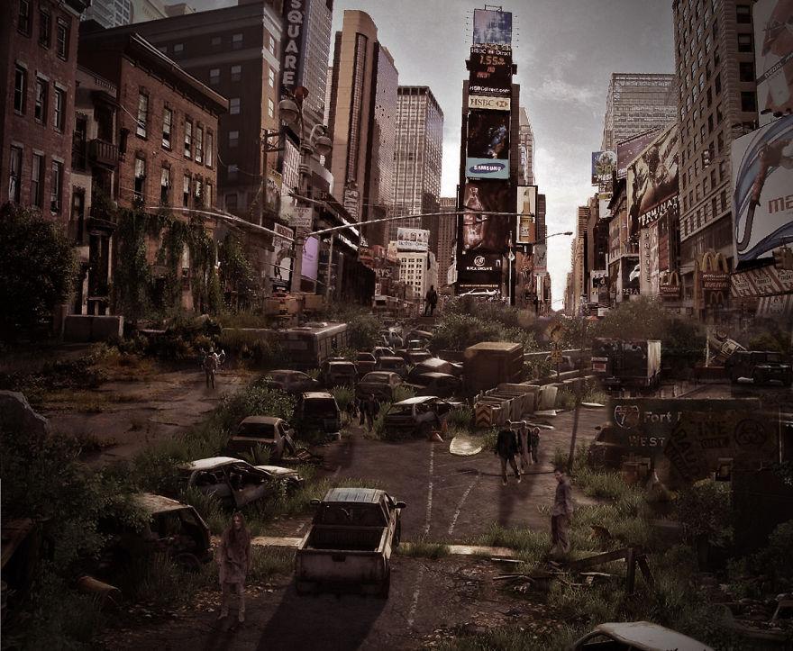 zombie apokalypsa (3)