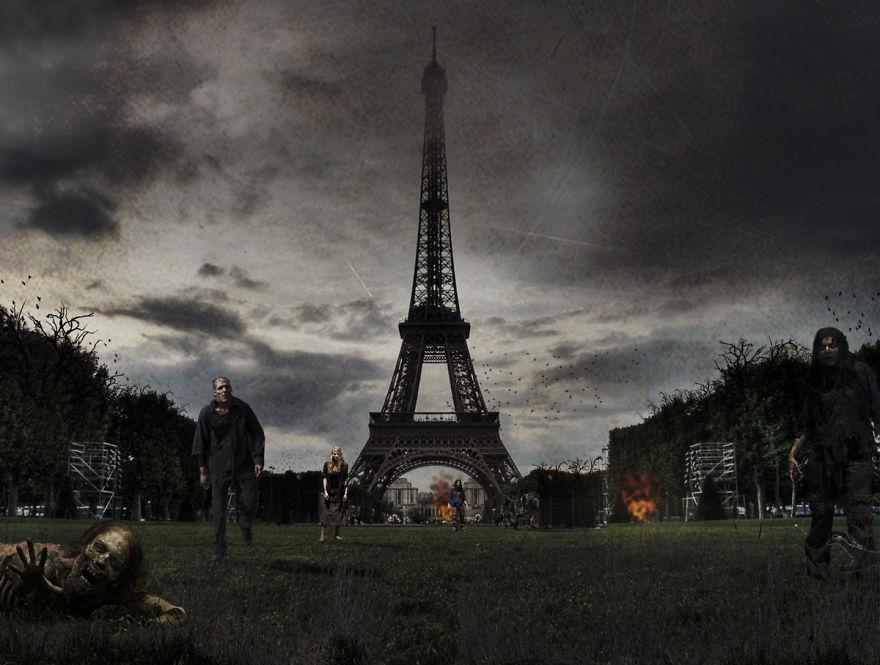 zombie apokalypsa (4)