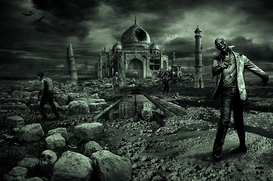 zombie apokalypsa (5)