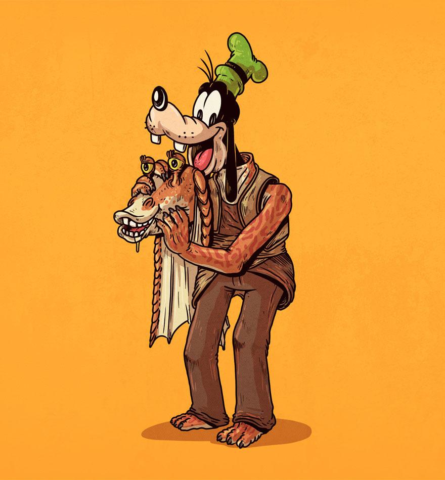 animaci bez mask (8)