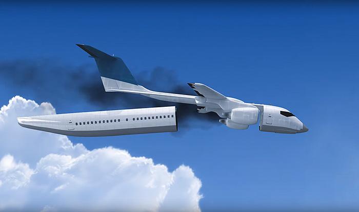 technológia bezpečného lietania (1)