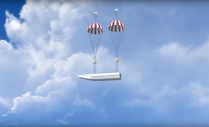 bezpecnejsie lietadla (2)