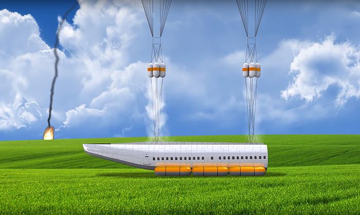 technológia bezpečného lietania (3)