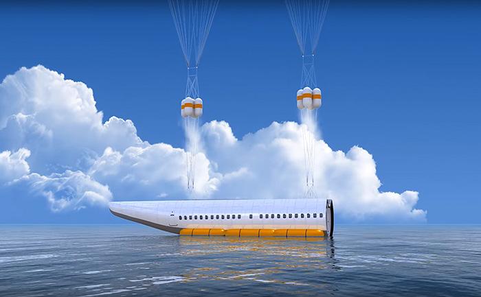 bezpecnejsie lietadla (4)