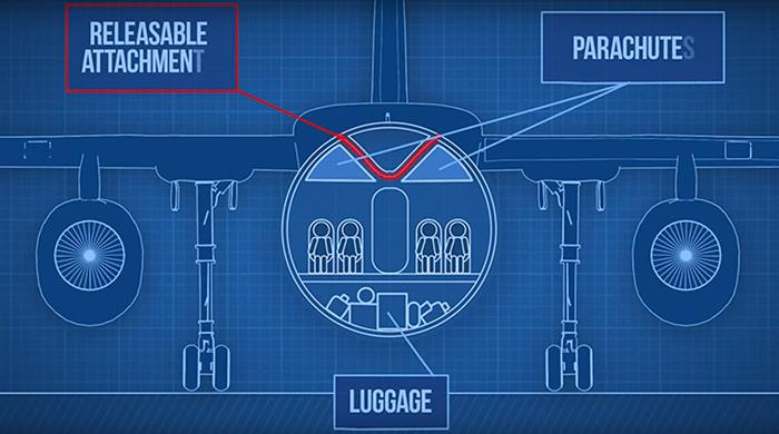 bezpecnejsie lietadla (5)
