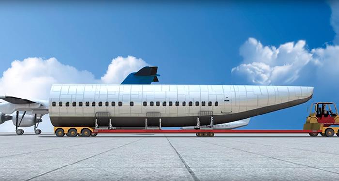 bezpecnejsie lietadla (6)