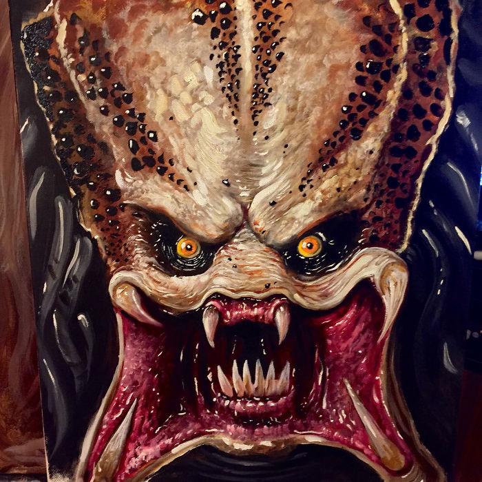 hororove obrazky (11)
