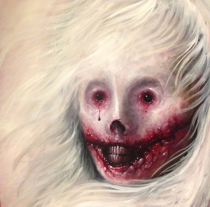 hororove obrazky (3)