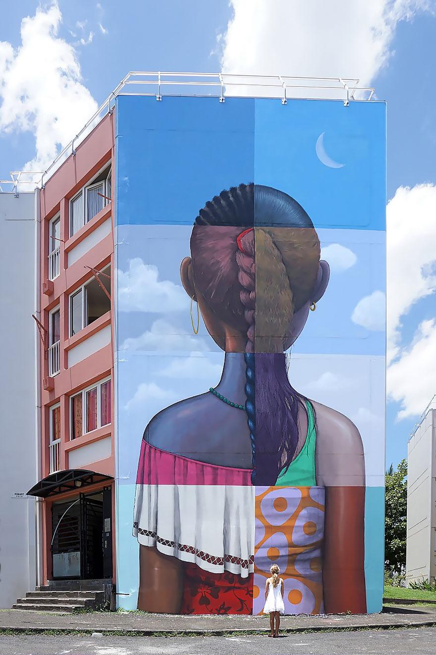 poulicne umenie na blokoch (3)