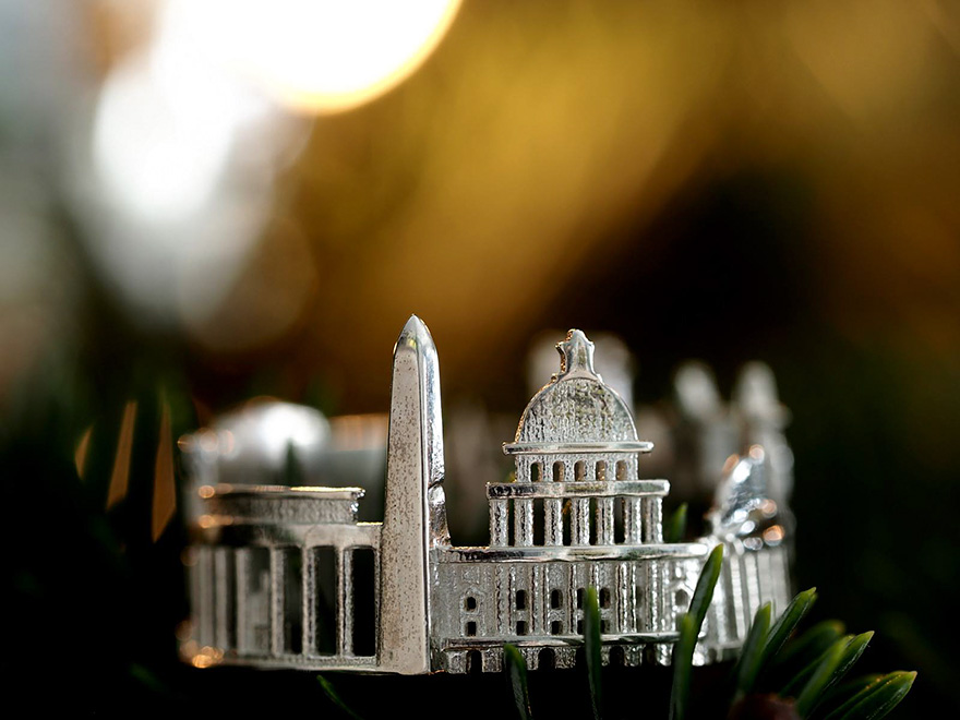 architektonické prstene (7)