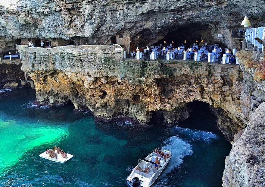 restika v jaskyni (4)