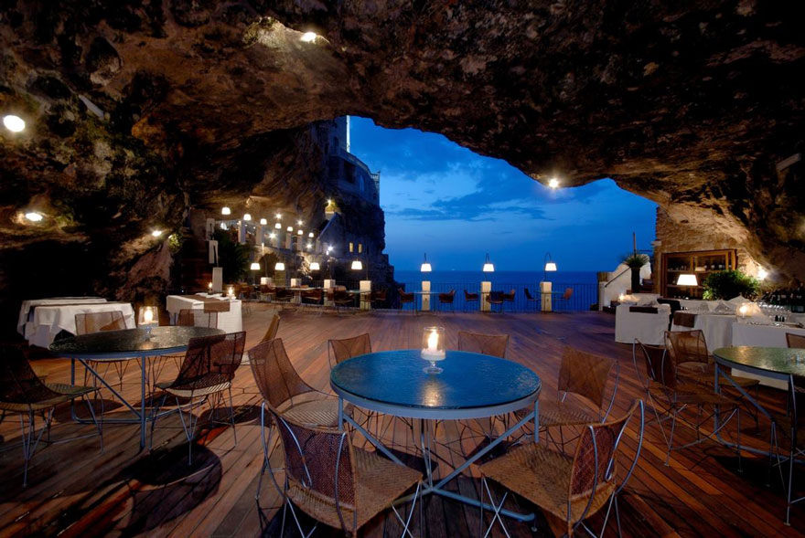reštaurácia v jaskyni (7)