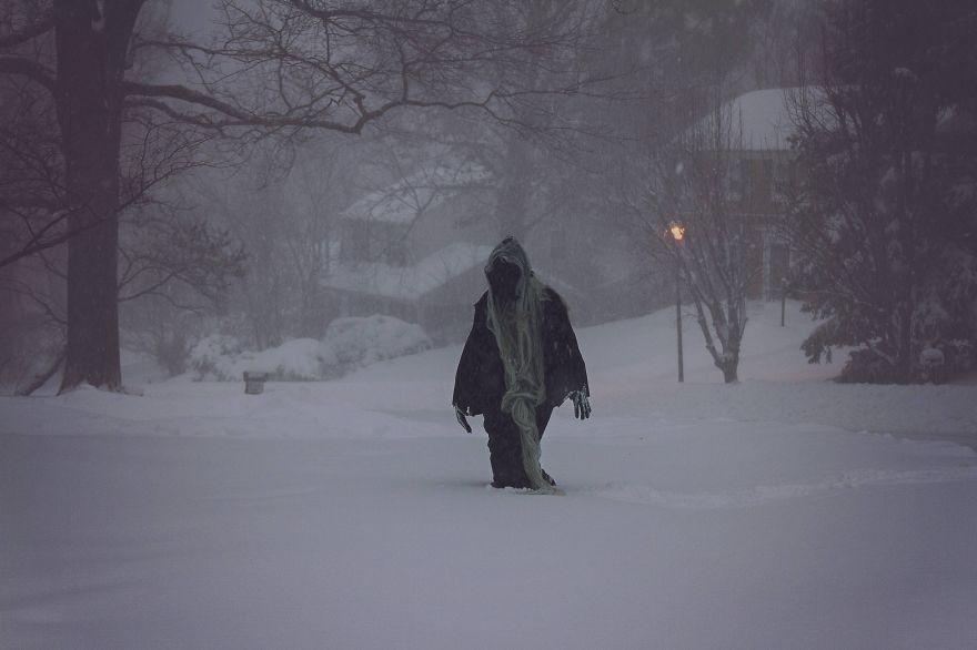 sialeny sneh (1)