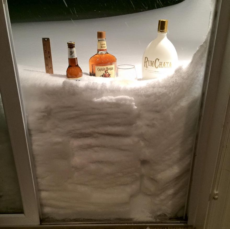 sialeny sneh (10)