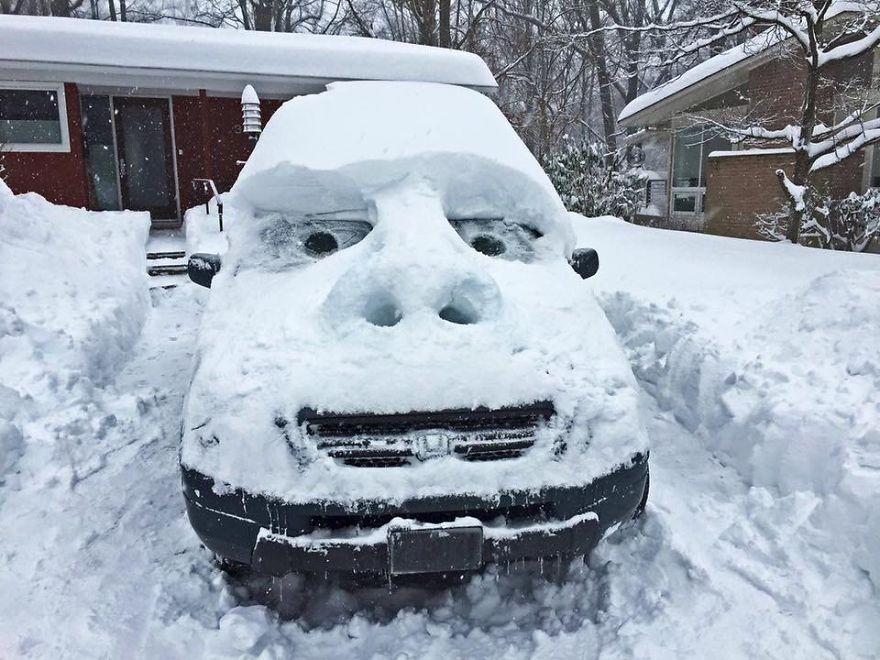 sialeny sneh (3)