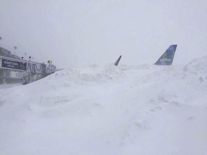 snežná búrka (5)