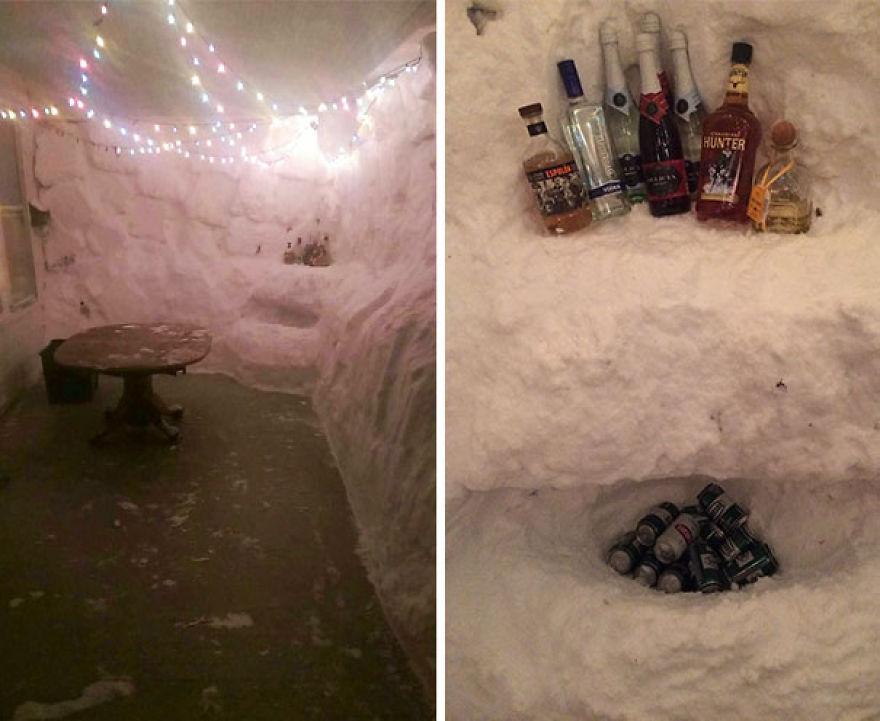 sialeny sneh (6)