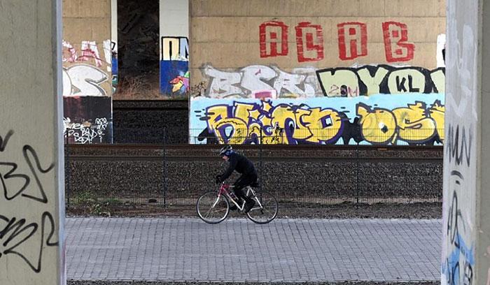 superdiaľnica pre bicykle (2)