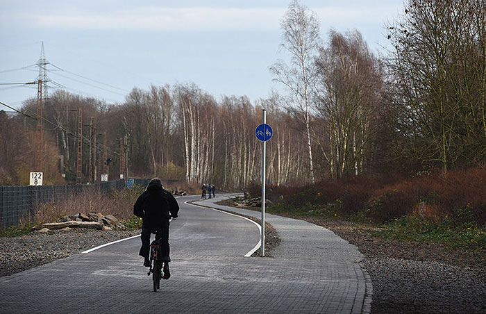 superdialnica pre bicykle (3)