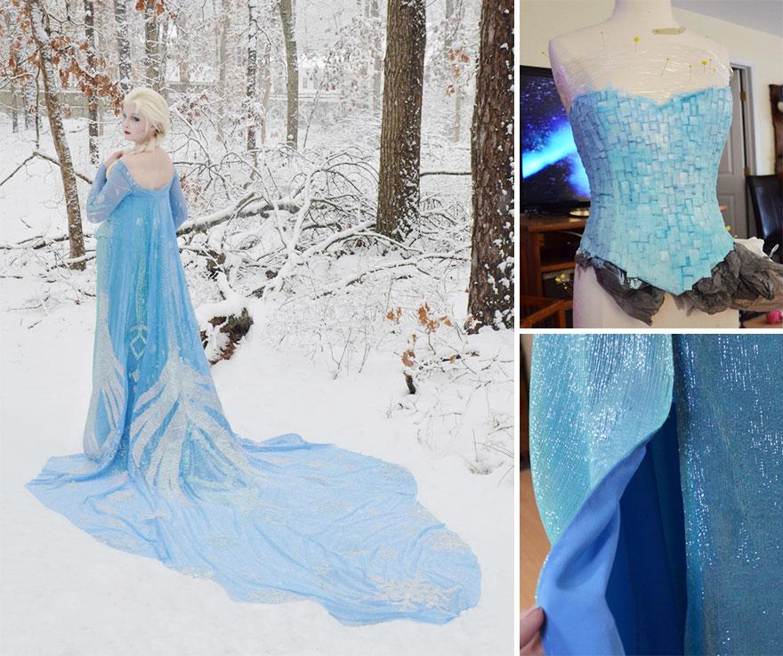 svadobné šaty (12)
