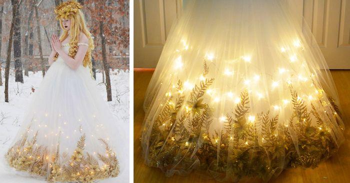 svadobné šaty (7)