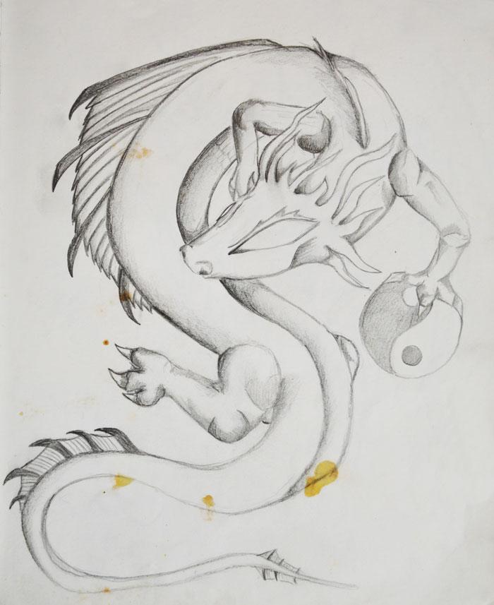 vyvin v malovani (1)
