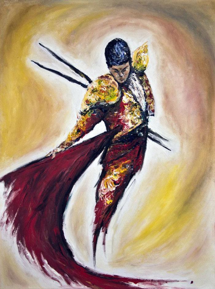 vyvin v malovani (12)