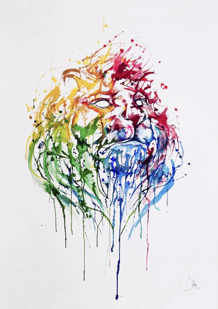 vyvin v malovani (13)