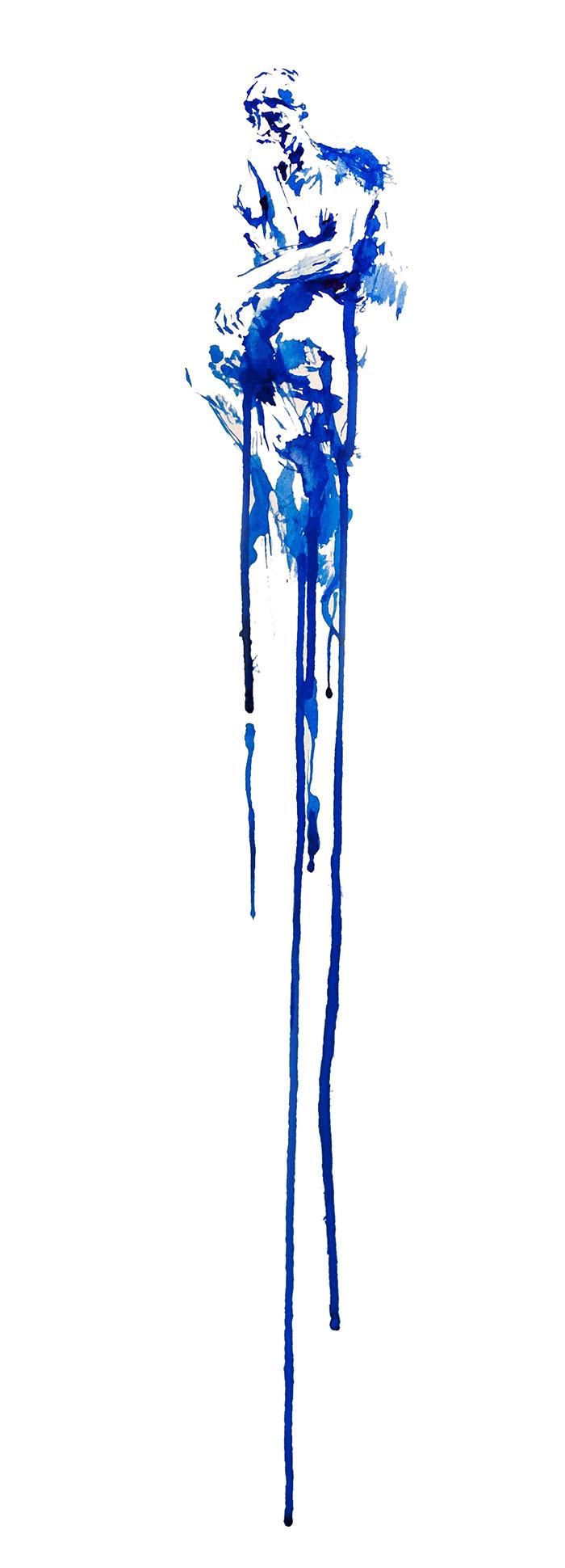 vyvin v malovani (19)