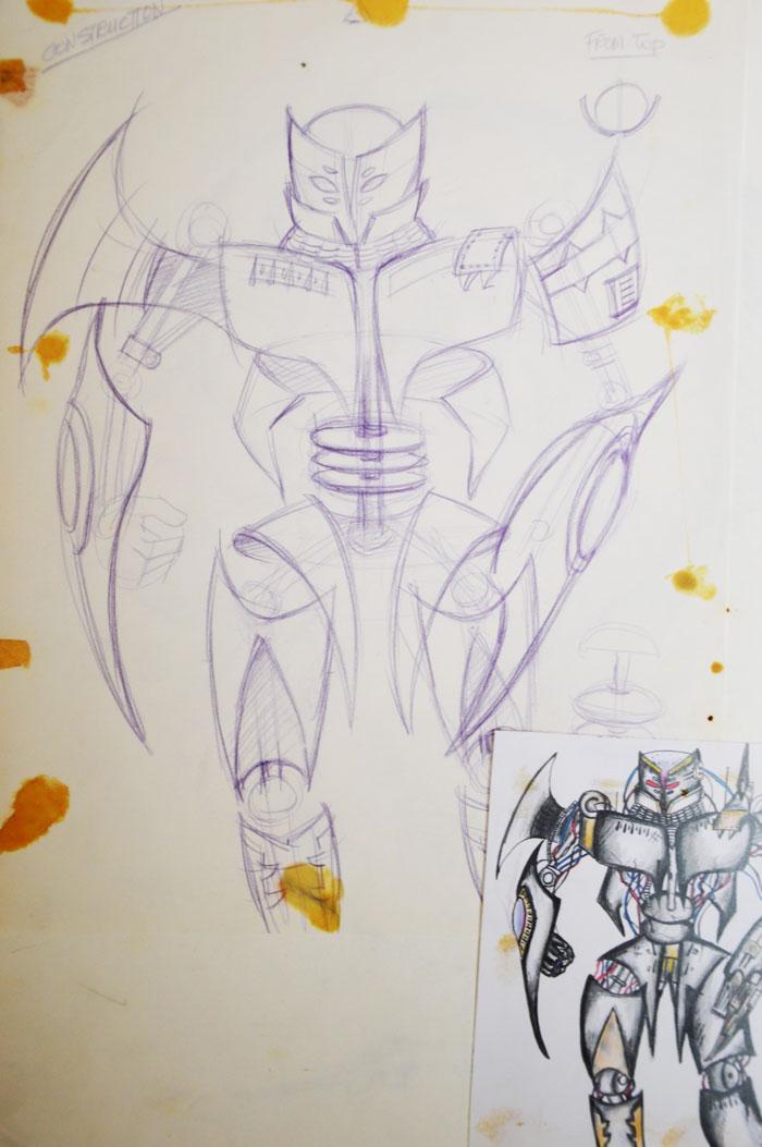 vyvin v malovani (2)