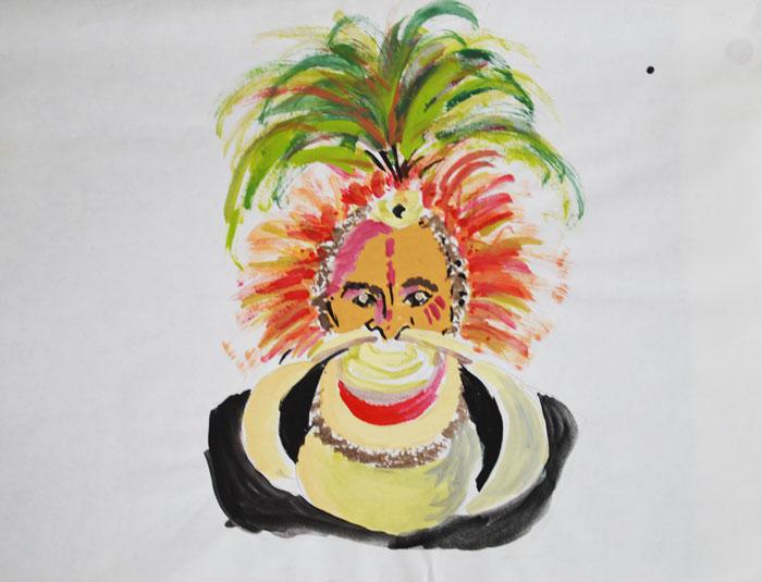 vyvin v malovani (23)