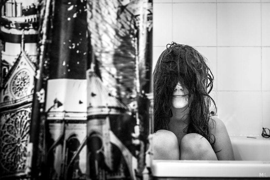 žena sa hanbí (8)