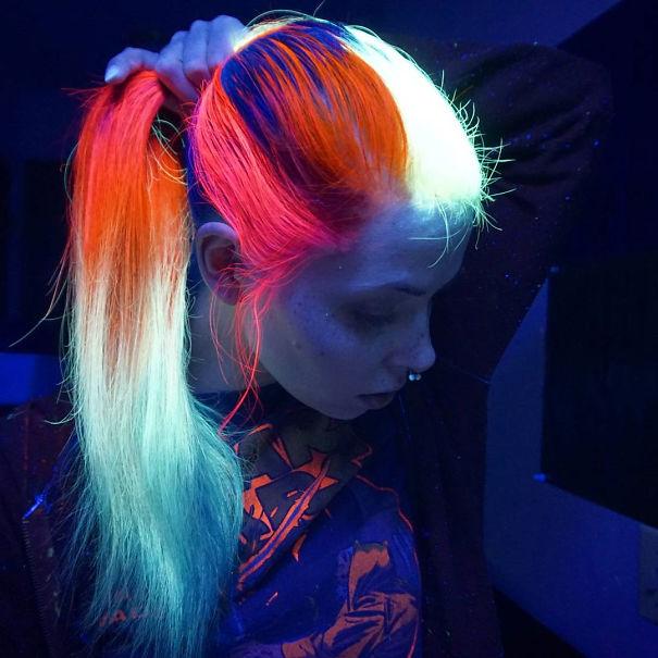 ziariace vlasy (1)