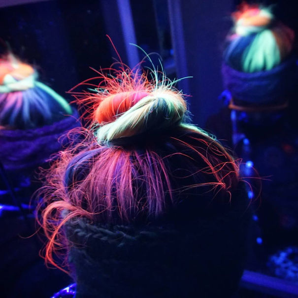 ziariace vlasy (11)